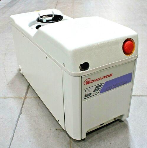 IGX100M 200V / DRY VACUUM PUMP, A54612958 / EDWARDS