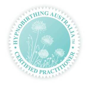 Hypnobirthing Australia Classes on the Sunshine Coast, certified. Forest Glen Maroochydore Area Preview