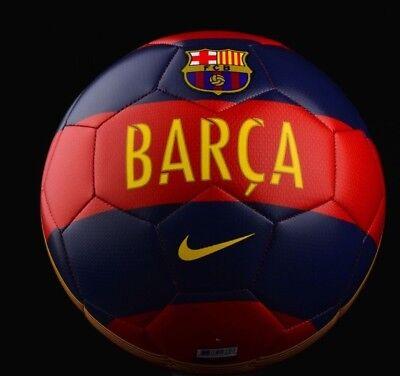 49d39f67c Balls - Nike Soccer Ball 5 - 26 - Trainers4Me