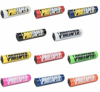 Pro Taper Bar Pad -ALL COLORS- Round Bar Pad 10