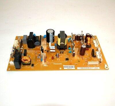 (DELL 2135CN Power Supply LVPS Board PWBA 110V Low Voltage P373C)