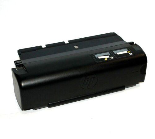 HP CG711-60051 Duplex Assembly Unit Photosmart 7510 7525 7520 C410a C310a C510a