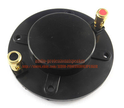 Diaphragm for Cerwin Vega Intense 252 INT 252 Tweeter Horn Repair Part segunda mano  Embacar hacia Argentina