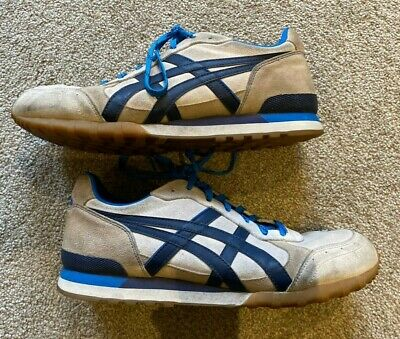 Onitsuka Tiger running shoes / trainers Asics Rare Retro  Oi sneakers Polloi gym for sale  Shipping to Nigeria
