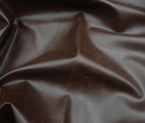 How to Stretch Leather recommendations