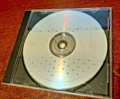 New (5 Pack) Memorex High Speed CD-RW 12x 700MB 80 Min Rewritable
