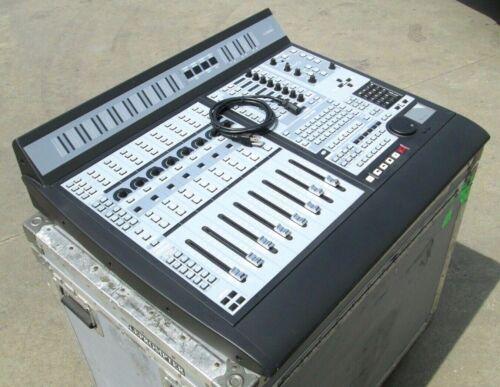 Digidesign Pro Control Main Unit Recording Interface