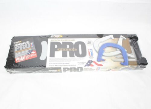 St. Pierre American Professional Series Horseshoe Set New Made in USA