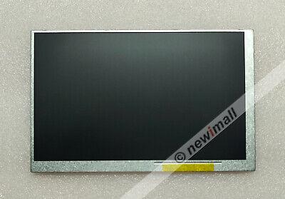 For Original 7 Inch Am800480r3tmqwb8h Lcd Screen Display Panel
