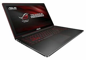 PORTATIL-GAMING-ASUS-G501VW-I7-6700HQ-16GB-RAM-128SSD-1TB-HDD-GTX960