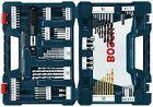 Bosch Multi-Bit Set Power Drill Bits