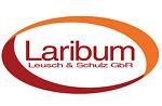 Laribum Briefmarkenversand