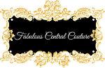 fabulouscentralcouture