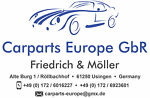 Carparts-Europe GbR