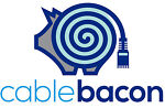 Cable Bacon