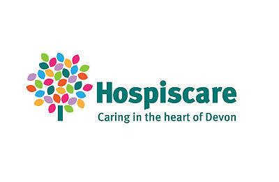 Hospiscare Shops Ltd