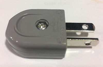 Honda Charge Plug 12v For Generator EU10 and EU20 32651-892-003 Plug Receptacle