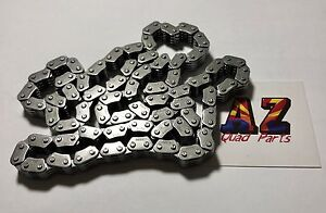 01 02 03 04 05 Yamaha Raptor 660 After Market OEM Replacement Cam Timing Chain