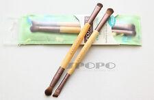 ECOTOOLS Eye Enhancing Brush Duo Set