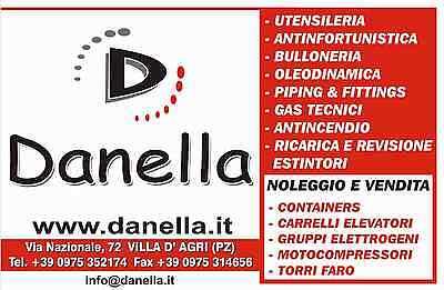danellasrl