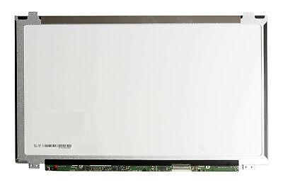 "15.6"" Laptop LCD LED Display Screen For Acer Aspire 5830T-6862 TIMELINEX Slim HD"