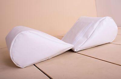 Newborn Butterfly Posing Pillows UK Photography - Unfilled