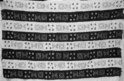 African mud cloth bogolan bambara bogolanfini new mudcloth Africa w3
