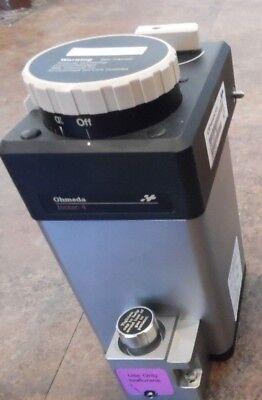 Isotec 4 Ohmeda Vaporizer