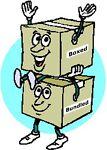 boxednbundled