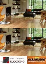 Quality Laminate Flooring Supply & Install from $29.99 per SQM Belmore Canterbury Area Preview