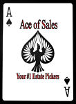 Aceofsales1EstatePickers