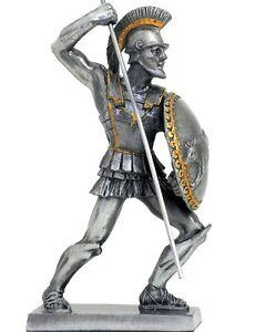 STATUA-IN-PELTRO-ARMATURA-SOLDATO-ROMANO-08963