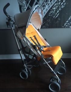 UPPABaby G-Luxe Umbrella Stroller - Ani
