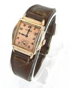 Best Selling in Vintage Watch Band