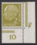 Briefmarken sammeln 2.0