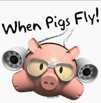 whenpigsfly007