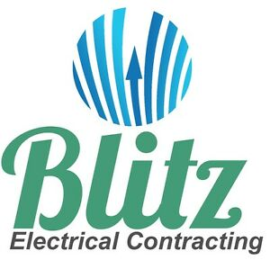 Blitz Electrical - $440 A/C installation Shailer Park Logan Area Preview