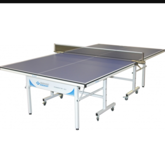 Donic Schildkrot Powerstar V 2.0 Table Tennis Table