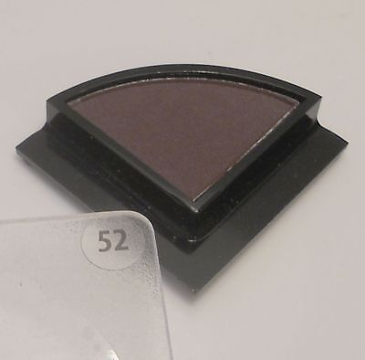 Sans Soucis - EYE SHADOW RE-FILL 52 Dramatic Mauve - 1 g