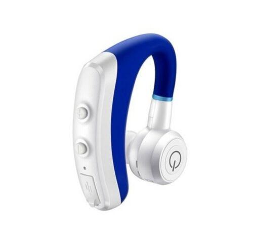 Bluetooth Headset HD Kopfhörer Kabellos Ohrhörer Für Alle Handys..