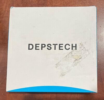 Depstech Wf028 Wireless Endoscope 5.0mp Wifi Borescope Snake Inspection Camera