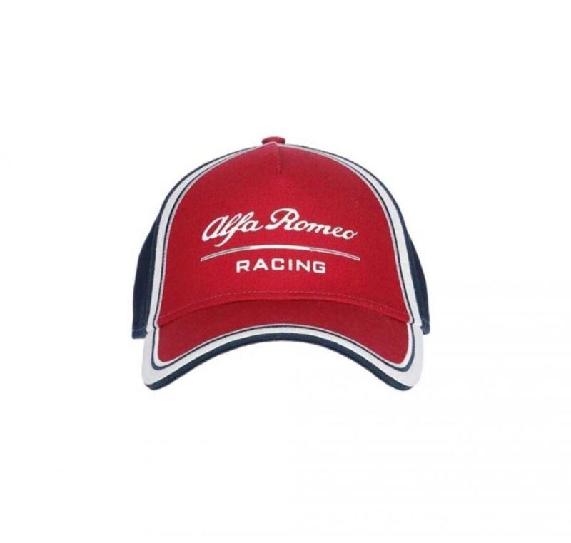 "RVCA /""Romeo/"" Snapback Hat Men/'s Floral Surf Royal Blue Graphic Cap Royal"