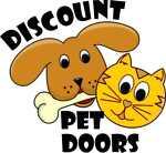 Discount Pet Doors