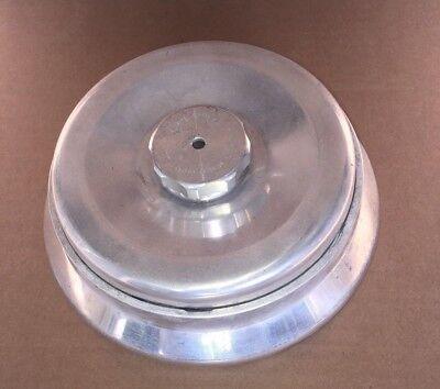 14000 Rpm Eppendorf Fa-45-24-11 Rotor For 5424r Refrigerated Micro-centrifuge