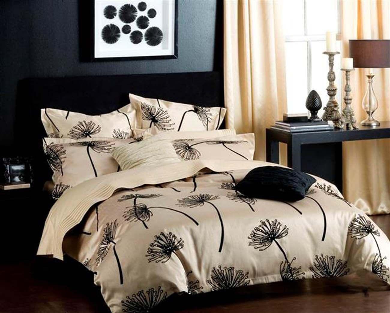 Elise Quilt Duvet Doona Cover Set By Sanderson Percale 250tc Ebay