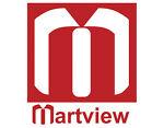 Martview.com