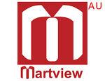 www.martview.com.au
