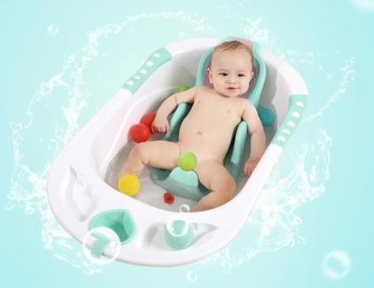 **NEW**BABY BATH TUB**Great Quality