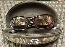 Oakley Sunglasses Charnwood Belconnen Area Preview