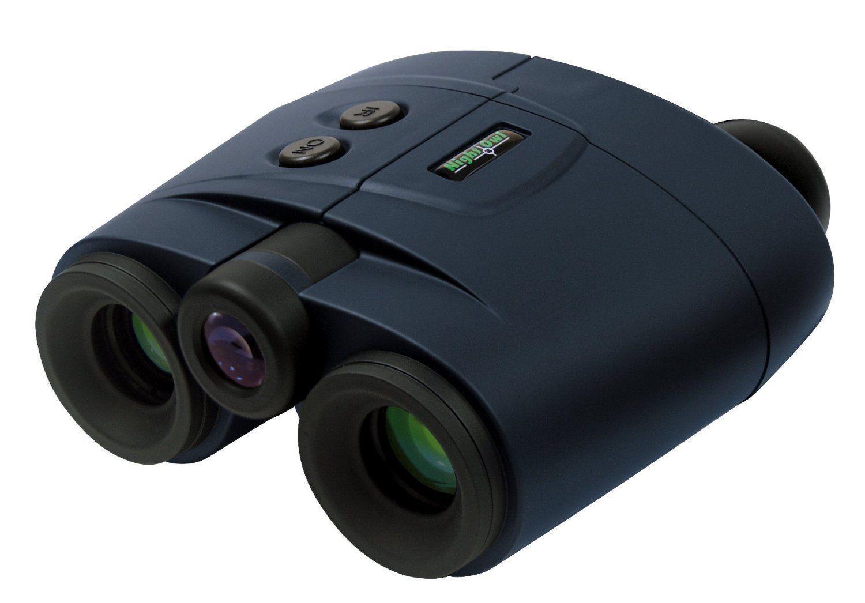 how to clean lenses of binoculars